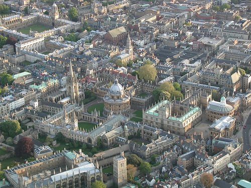 oxford_city_birdseye
